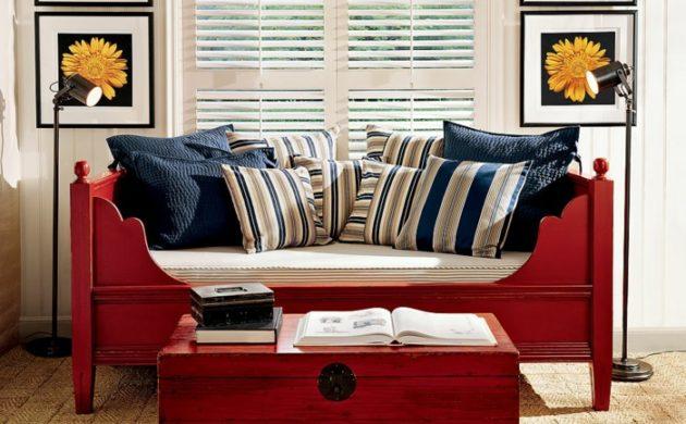 mehr als 1001 einrichtungsideen f r ihr interior freshideen 1. Black Bedroom Furniture Sets. Home Design Ideas