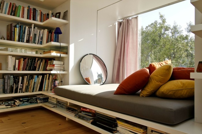 wohnungseinrichtungen stimmungsvolle atmosphäre schaffen einrichtungsideen wohnungsgestaltung dekoration