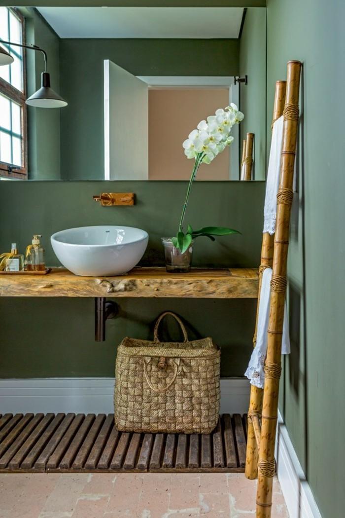 wohnungseinrichtungen die eine stimmungsvolle atmosph re. Black Bedroom Furniture Sets. Home Design Ideas