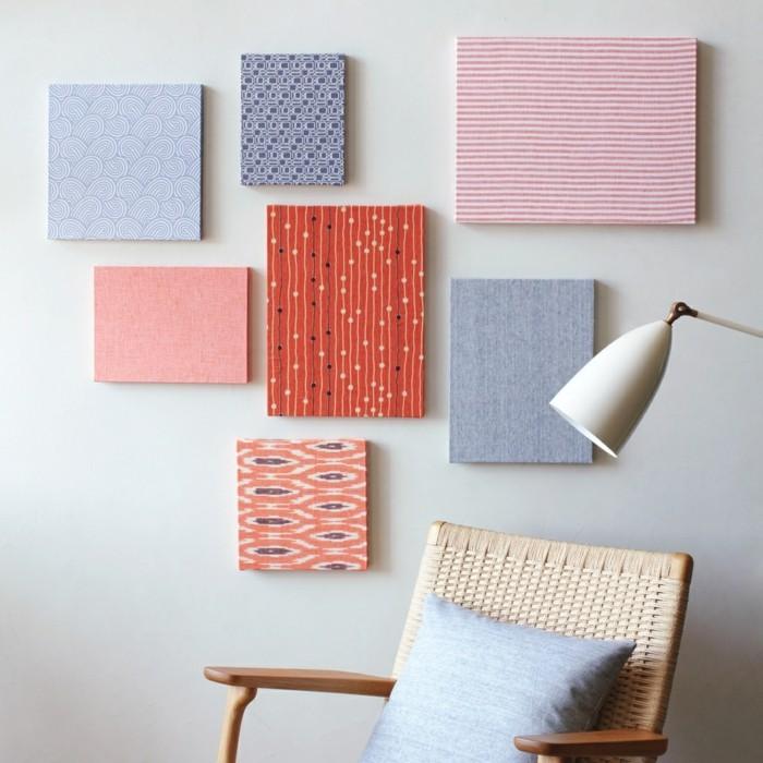 Unsere wohnzimmer deko ideen f r ein verbl ffendes ambiente for Extravagante zimmer deko