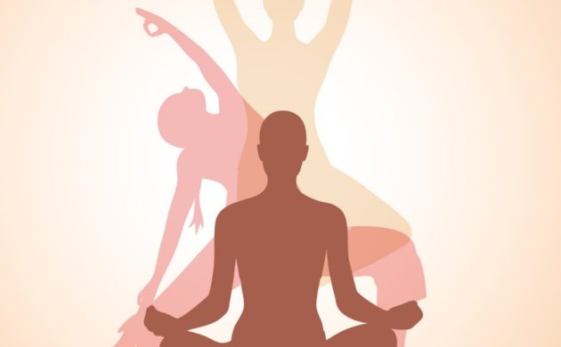 yogaübungen-gegen-rückenschmerzen-gesund-leben-titel