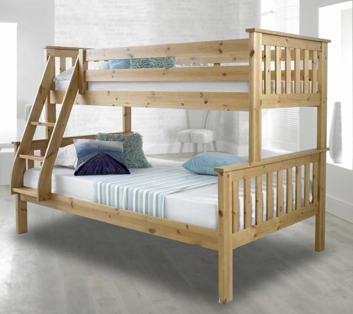 zirbenbett schlafzimmer interessante gestaltung