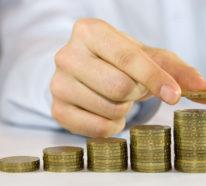Existenzgründung Förderung- Was passiert, wenn Banken Ihren Antrag ablehnen?