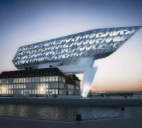 Architekturstile aus dem Jahr 2020 – imposante Gebäude und noch vieles mehr!