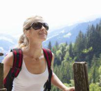 6 nützliche Tipps für Damen, die gerne alleine reisen würden!