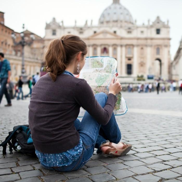 alleine reisen weltreise