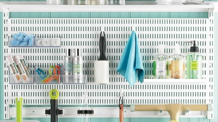 aufbewahrungssysteme regalsysteme badezimmer wohnaccessoires