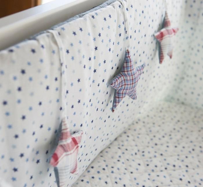 babybettwäsche-textura-heimtextilien-babybett-sterne-baumwolle
