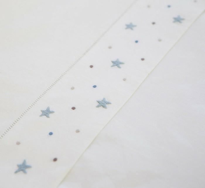 babybettwäsche-textura-heimtextilien-baumwolle-bettlacken