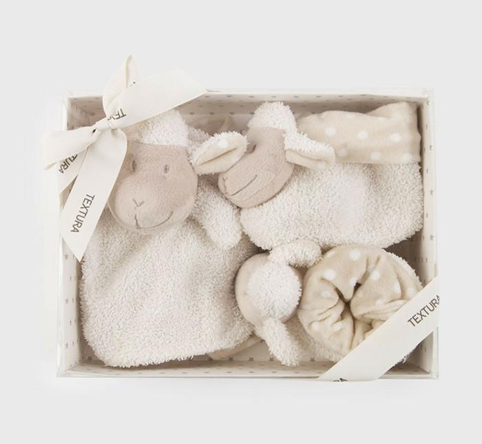 babybettwäsche-textura-heimtextilien-stofftiere-bettdecke-schaffe