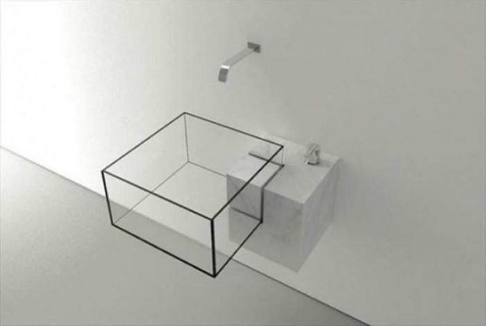 badezimmer gestalten designer waschbecken10