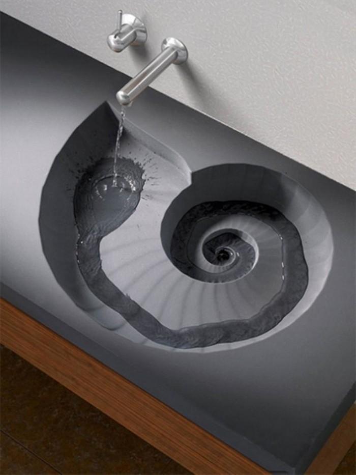 badezimmer gestalten designer waschbecken11