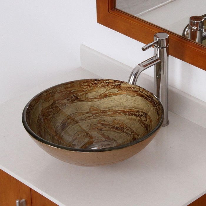 badezimmer gestalten designer waschbecken14