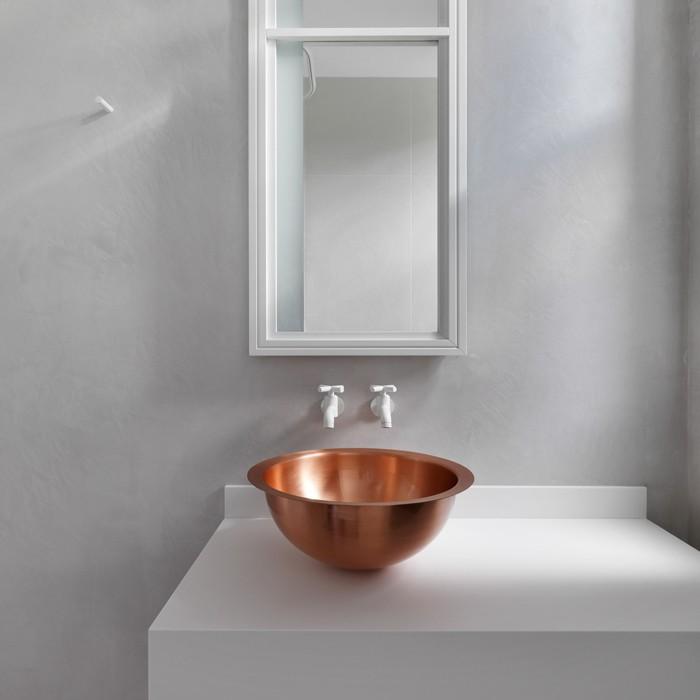 badezimmer gestalten designer waschbecken16