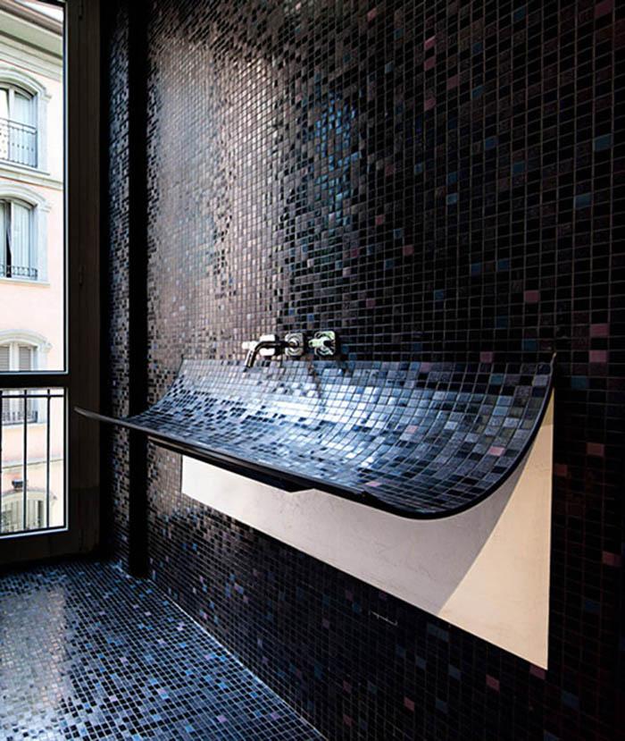 badezimmer gestalten designer waschbecken19