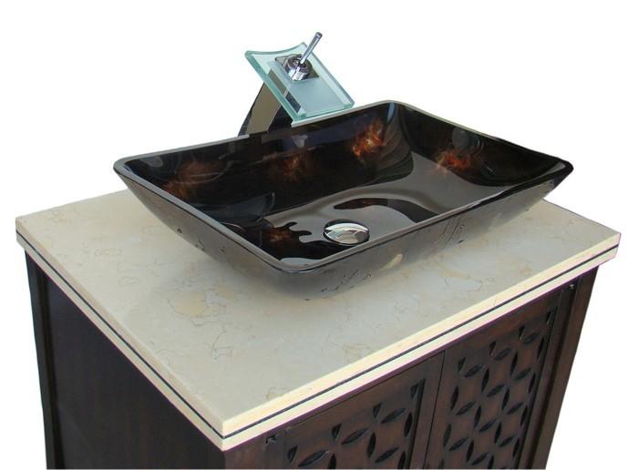 badezimmer gestalten designer waschbecken22