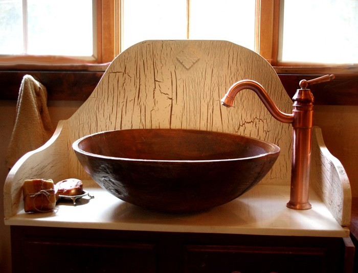 badezimmer gestalten designer waschbecken23