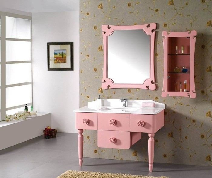 badezimmer gestalten designer waschbecken25