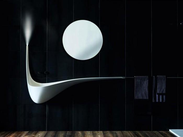 badezimmer gestalten designer waschbecken3