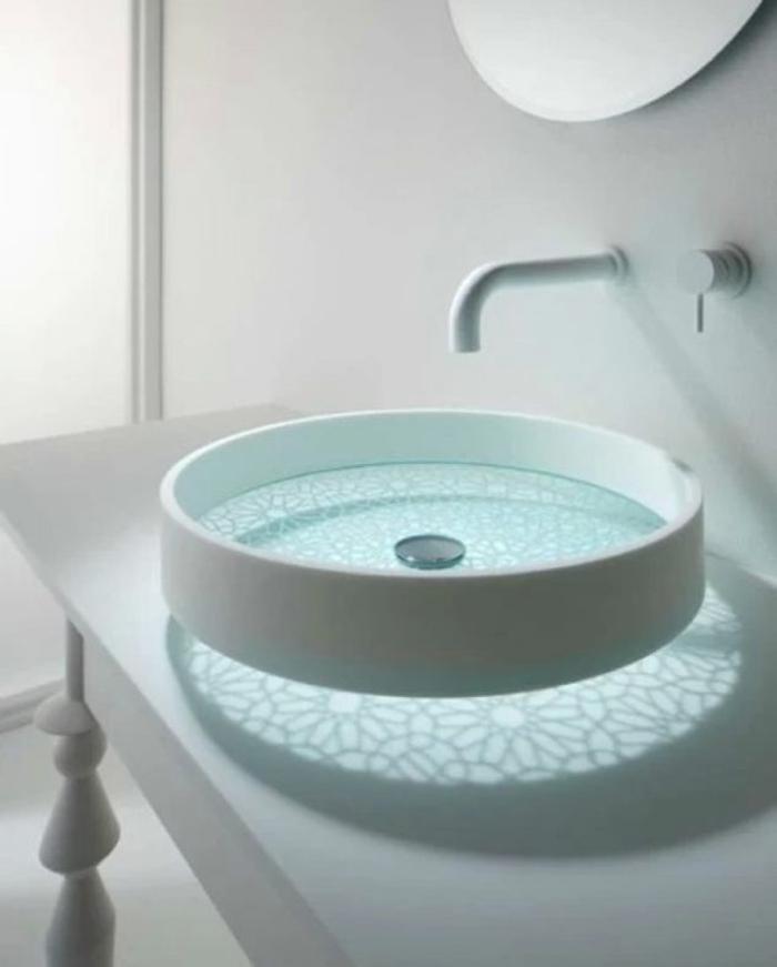 badezimmer gestalten designer waschbecken5