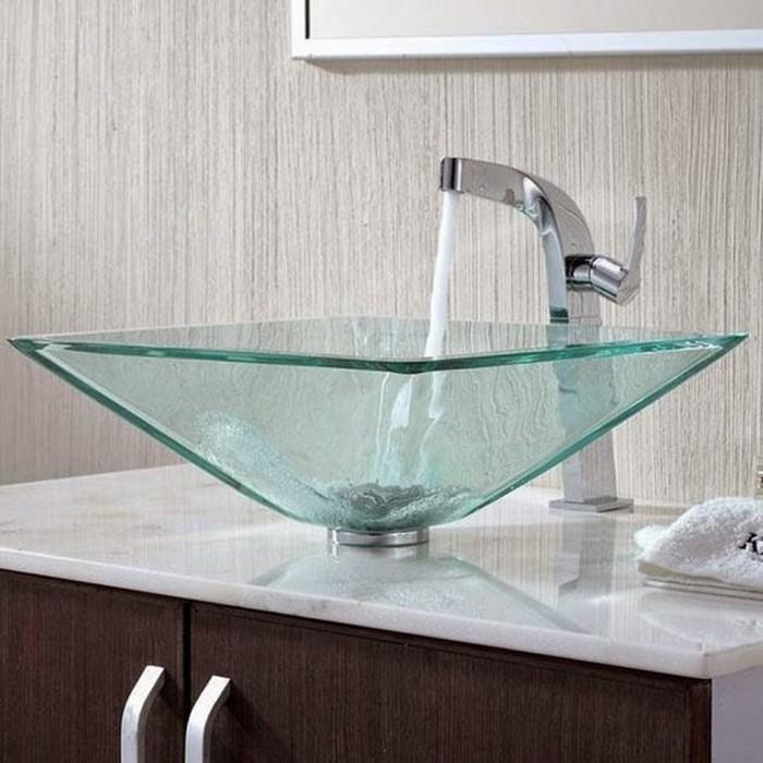 badezimmer gestalten designer waschbecken8