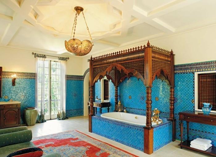 holen sie sich inspiration aus den spannenden geschichten der tausendundeine nacht. Black Bedroom Furniture Sets. Home Design Ideas