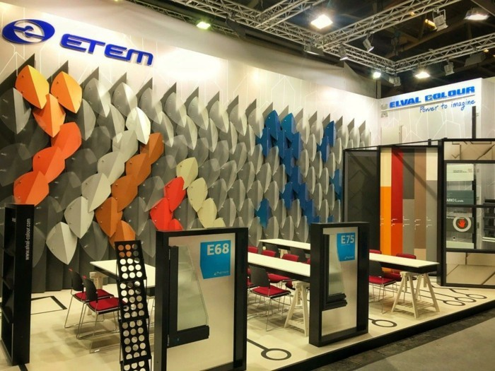 baumesse münchen bau 2017 highlights baumaterialien innovaive smart home