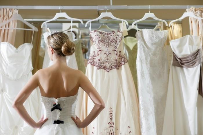 brautkleider aussuchen brautkleid kaufen