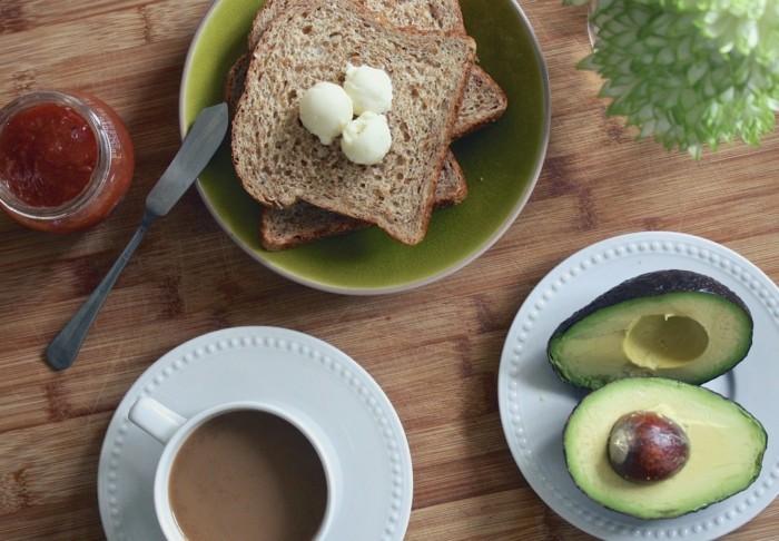 breakfast 1425702 1280