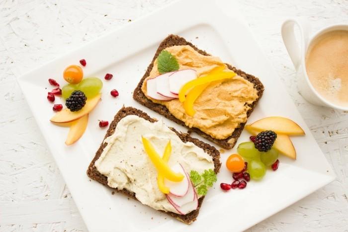 breakfast 1804457 1280