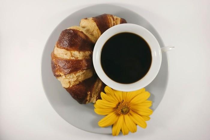 breakfast 18503361280