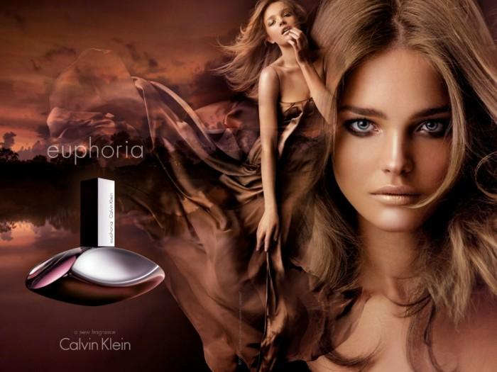 damen parfum calvin klein