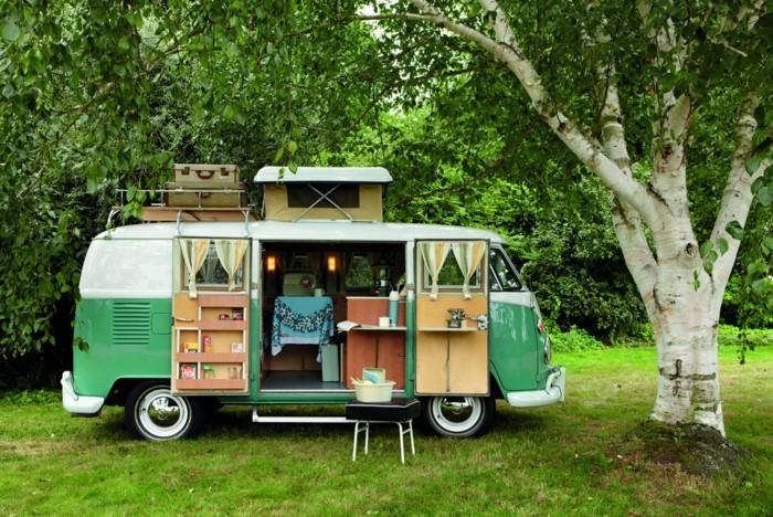 campingzubehoer wohnwagen
