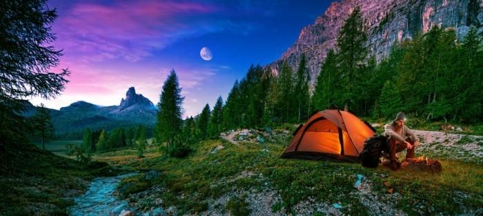 campingzubehoer finden umweltbewusst