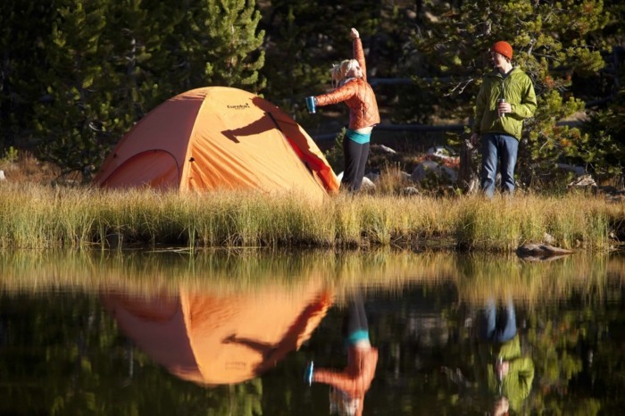 campingzubehoer kaufen