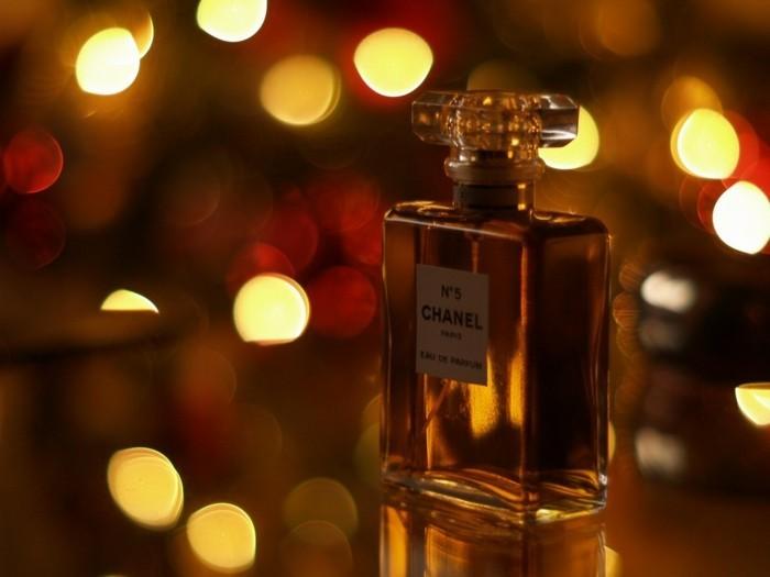 damen parfum klassiker