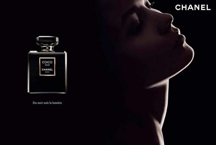 damen parfum klassisch