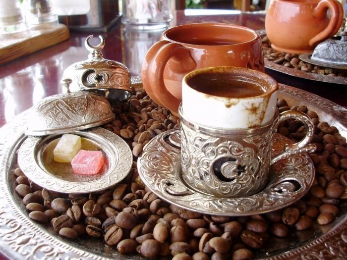 coffee 1023836 1280