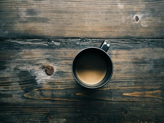 coffee 1030971 1280