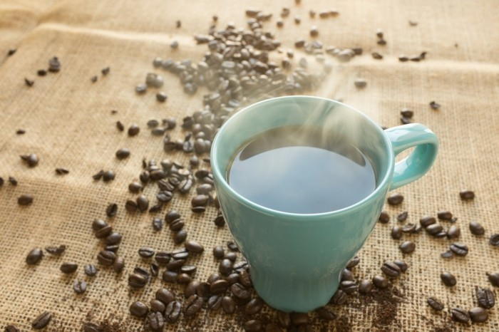 coffee 1117933 1280