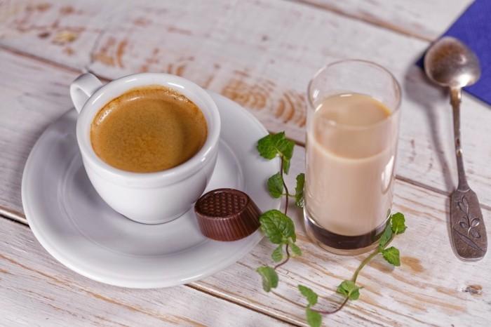coffee 1159011 1280