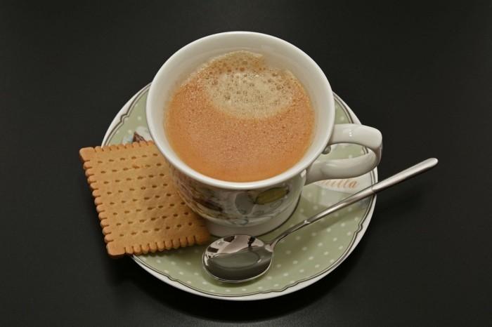coffee 1179878 1280