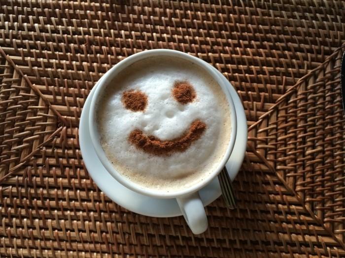 coffee 1242153 1280