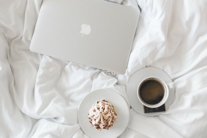 coffee 1284041 1280