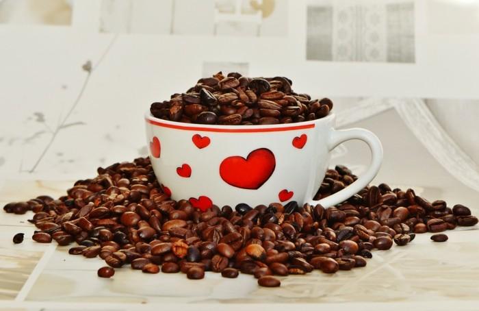 coffee 1291576 1280