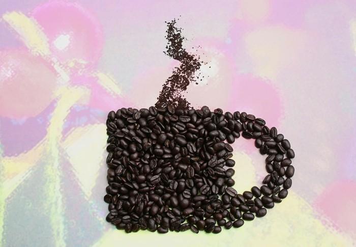 coffee 14587 Guten Morgen Kaffee