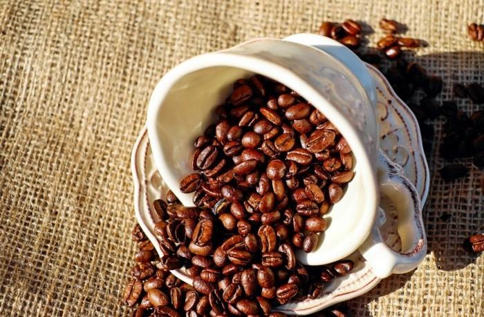 coffee 1576537 1280