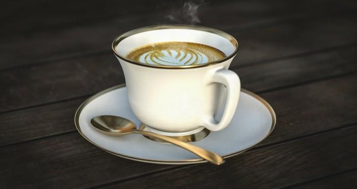 coffee 1580595 1280