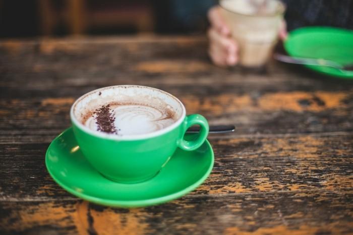 coffee 1838334 1280