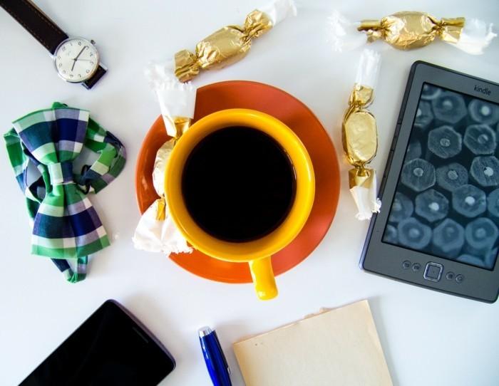 coffee 2013974 1280